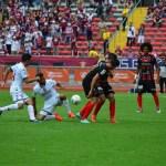 Super Clásico 2015 Costa Rica - 113