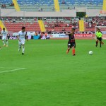 Super Clásico 2015 Costa Rica - 115
