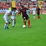 Super Clásico 2015 Costa Rica - 119