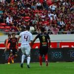 Super Clásico 2015 Costa Rica - 126