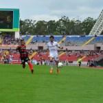 Super Clásico 2015 Costa Rica - 129