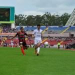 Super Clásico 2015 Costa Rica - 130