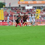 Super Clásico 2015 Costa Rica - 135