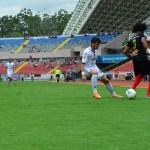 Super Clásico 2015 Costa Rica - 139