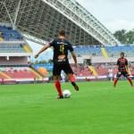 Super Clásico 2015 Costa Rica - 140