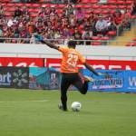 Super Clásico 2015 Costa Rica - 153