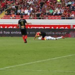 Super Clásico 2015 Costa Rica - 163