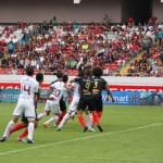 Super Clásico 2015 Costa Rica - 168