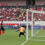 Super Clásico 2015 Costa Rica - 169