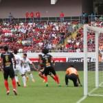 Super Clásico 2015 Costa Rica - 170