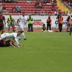 Super Clásico 2015 Costa Rica - 174