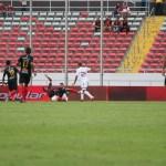 Super Clásico 2015 Costa Rica - 181