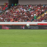 Super Clásico 2015 Costa Rica - 194