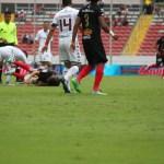 Super Clásico 2015 Costa Rica - 203