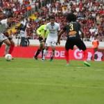 Super Clásico 2015 Costa Rica - 211