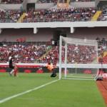 Super Clásico 2015 Costa Rica - 214