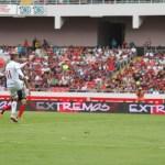 Super Clásico 2015 Costa Rica - 217