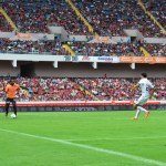 Super Clásico 2015 Costa Rica - 225