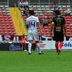 Super Clásico 2015 Costa Rica - 229