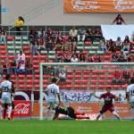 Super Clásico 2015 Costa Rica - 233