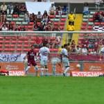 Super Clásico 2015 Costa Rica - 234
