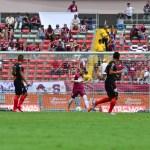 Super Clásico 2015 Costa Rica - 241
