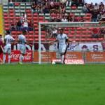 Super Clásico 2015 Costa Rica - 244