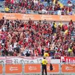 Super Clásico 2015 Costa Rica - 248
