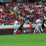 Super Clásico 2015 Costa Rica - 254