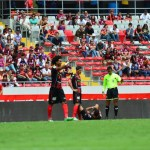 Super Clásico 2015 Costa Rica - 255