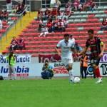 Super Clásico 2015 Costa Rica - 258