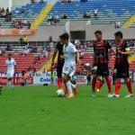 Super Clásico 2015 Costa Rica - 261