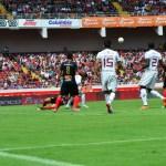 Super Clásico 2015 Costa Rica - 267