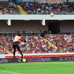 Super Clásico 2015 Costa Rica - 270