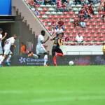 Super Clásico 2015 Costa Rica - 272