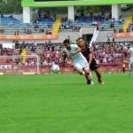 Super Clásico 2015 Costa Rica - 273