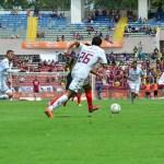 Super Clásico 2015 Costa Rica - 291