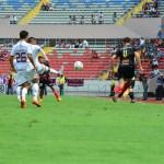 Super Clásico 2015 Costa Rica - 292