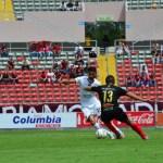 Super Clásico 2015 Costa Rica - 297