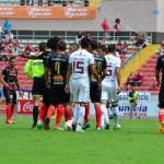 Super Clásico 2015 Costa Rica - 302
