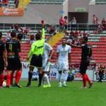 Super Clásico 2015 Costa Rica - 304