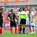Super Clásico 2015 Costa Rica - 309