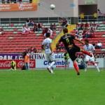 Super Clásico 2015 Costa Rica - 311