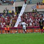 Super Clásico 2015 Costa Rica - 312