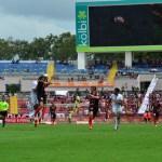Super Clásico 2015 Costa Rica - 317