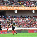 Super Clásico 2015 Costa Rica - 329