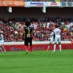 Super Clásico 2015 Costa Rica - 330