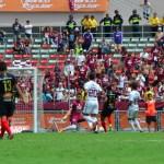 Super Clásico 2015 Costa Rica - 337