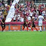 Super Clásico 2015 Costa Rica - 339