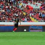 Super Clásico 2015 Costa Rica - 340